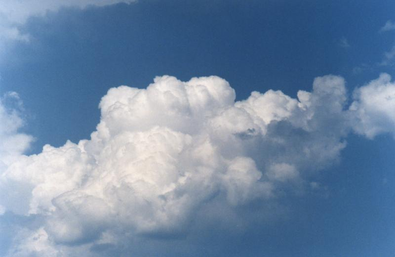cumulus cloud and dew point It forms when the temperature of an object drops below the dew point  temperature dew point  cumulus clouds - look like cotton balls, cauliflower in  the sky.